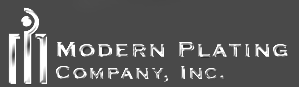 Modern Plating Co. Inc.